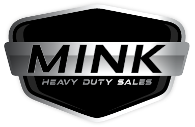 Mink Heavy Duty Truck Parts